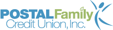 Postal Family Credit Union
